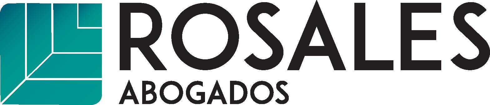 Rosales Abogados | Abogados Santander